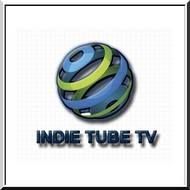 Indie Tube TV