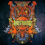 Lastwind - High on Life