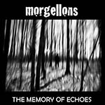 Morgellons - The Memory Of Echoes